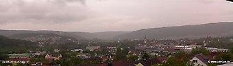 lohr-webcam-24-05-2016-07:40