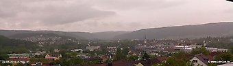 lohr-webcam-24-05-2016-07:50
