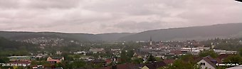 lohr-webcam-24-05-2016-08:30
