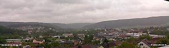 lohr-webcam-24-05-2016-09:00