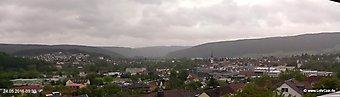 lohr-webcam-24-05-2016-09:30
