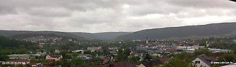 lohr-webcam-24-05-2016-09:50