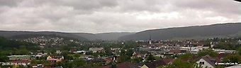 lohr-webcam-24-05-2016-10:00