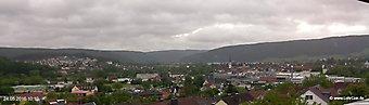 lohr-webcam-24-05-2016-10:10
