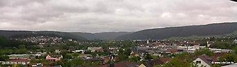 lohr-webcam-24-05-2016-10:20