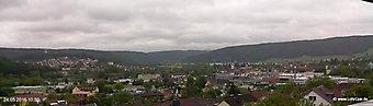 lohr-webcam-24-05-2016-10:30