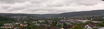 lohr-webcam-24-05-2016-10:40
