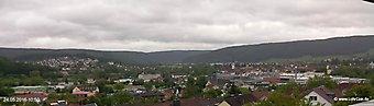 lohr-webcam-24-05-2016-10:50