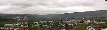 lohr-webcam-24-05-2016-11:20