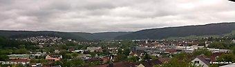 lohr-webcam-24-05-2016-11:50
