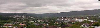 lohr-webcam-24-05-2016-12:20