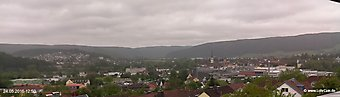 lohr-webcam-24-05-2016-12:50
