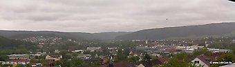 lohr-webcam-24-05-2016-13:00