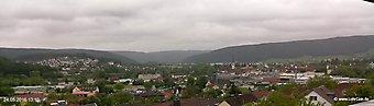 lohr-webcam-24-05-2016-13:10
