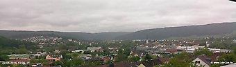 lohr-webcam-24-05-2016-13:20