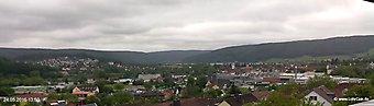 lohr-webcam-24-05-2016-13:50