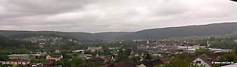 lohr-webcam-24-05-2016-14:10
