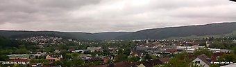 lohr-webcam-24-05-2016-14:30