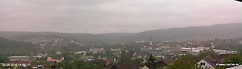 lohr-webcam-24-05-2016-14:50