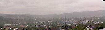 lohr-webcam-24-05-2016-15:00