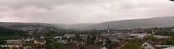 lohr-webcam-24-05-2016-15:20