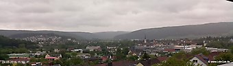 lohr-webcam-24-05-2016-15:30