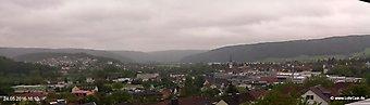 lohr-webcam-24-05-2016-16:10