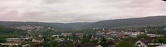 lohr-webcam-24-05-2016-16:40