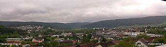 lohr-webcam-24-05-2016-17:10