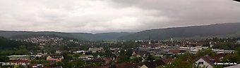 lohr-webcam-24-05-2016-17:20
