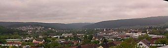 lohr-webcam-24-05-2016-17:40