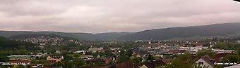 lohr-webcam-24-05-2016-17:50
