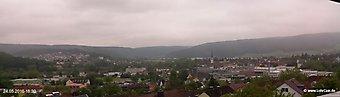 lohr-webcam-24-05-2016-18:30