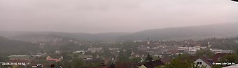 lohr-webcam-24-05-2016-18:50