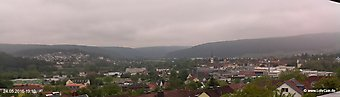 lohr-webcam-24-05-2016-19:10
