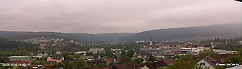 lohr-webcam-24-05-2016-19:20