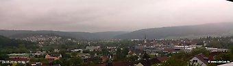 lohr-webcam-24-05-2016-19:30