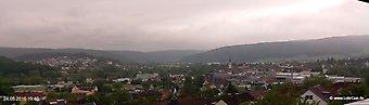lohr-webcam-24-05-2016-19:40