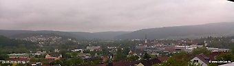 lohr-webcam-24-05-2016-20:10