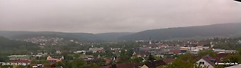 lohr-webcam-24-05-2016-20:20