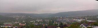 lohr-webcam-24-05-2016-20:30
