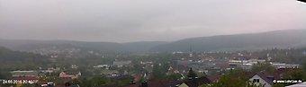 lohr-webcam-24-05-2016-20:40