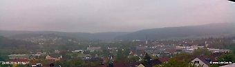 lohr-webcam-24-05-2016-20:50