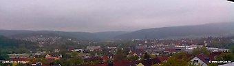 lohr-webcam-24-05-2016-21:00