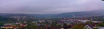 lohr-webcam-24-05-2016-21:10