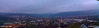 lohr-webcam-24-05-2016-21:20