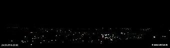 lohr-webcam-24-05-2016-23:30