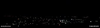 lohr-webcam-25-05-2016-00:40