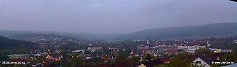 lohr-webcam-25-05-2016-05:10