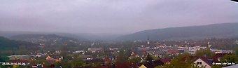 lohr-webcam-25-05-2016-05:20